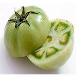 рецепт из зеленых помидоров