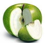 Огурцы в тыквенно-яблочном соке