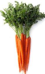 овощная заправка